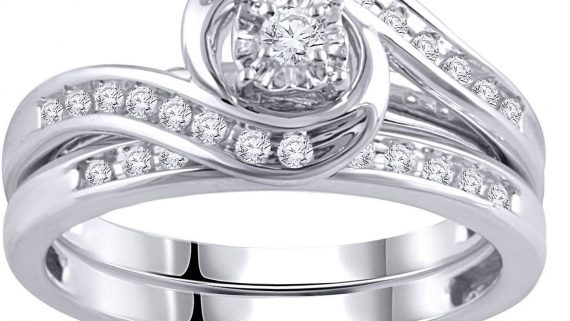 buy or sell pre-owned diamond rings contact page