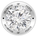 Diamonds of Perth