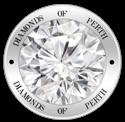 Diamonds of Perth