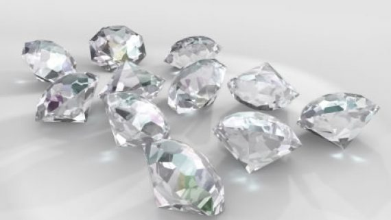 buy or sell new or pre-owned loose diamonds contact page