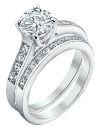 Pre-Owned Engagement Ring Perth
