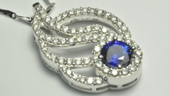 buy or sell pre-owned jewellery contact page