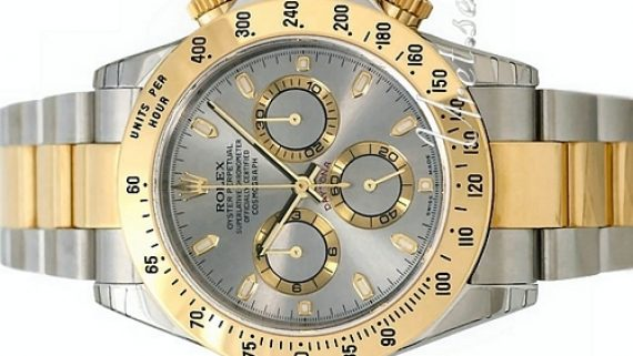 buy or sell pre-owned watches contact page
