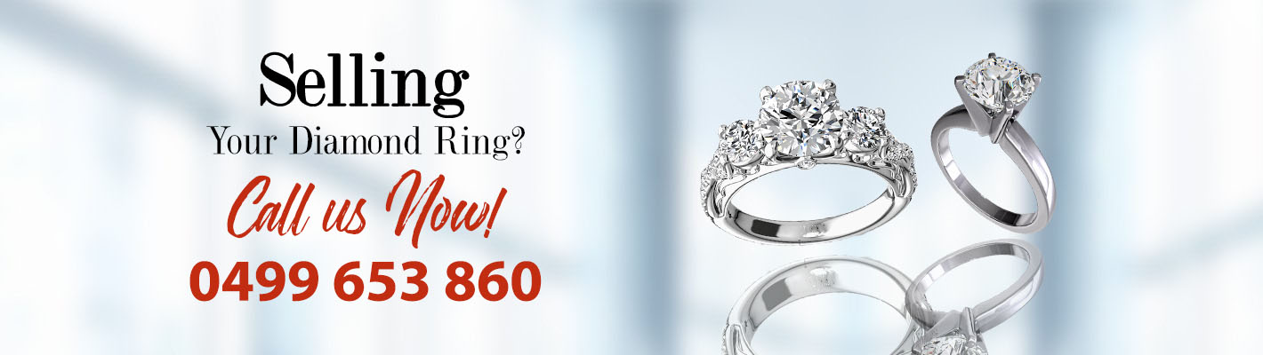 or sell second hand diamond engagement ring watches jewellery