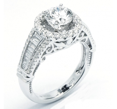buy second-hand diamond rings page