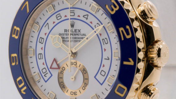 pre-owned-Rolex-yachtmaster-2-watch-perth