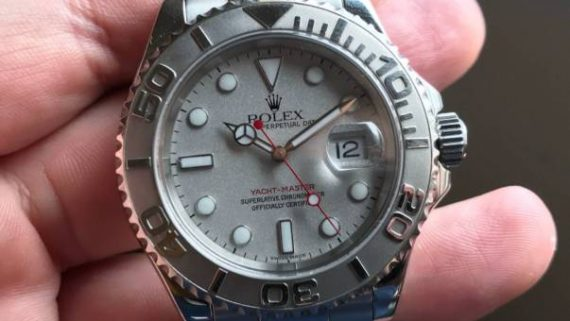 second-hand-rolex-yachtmaster-watch-perth