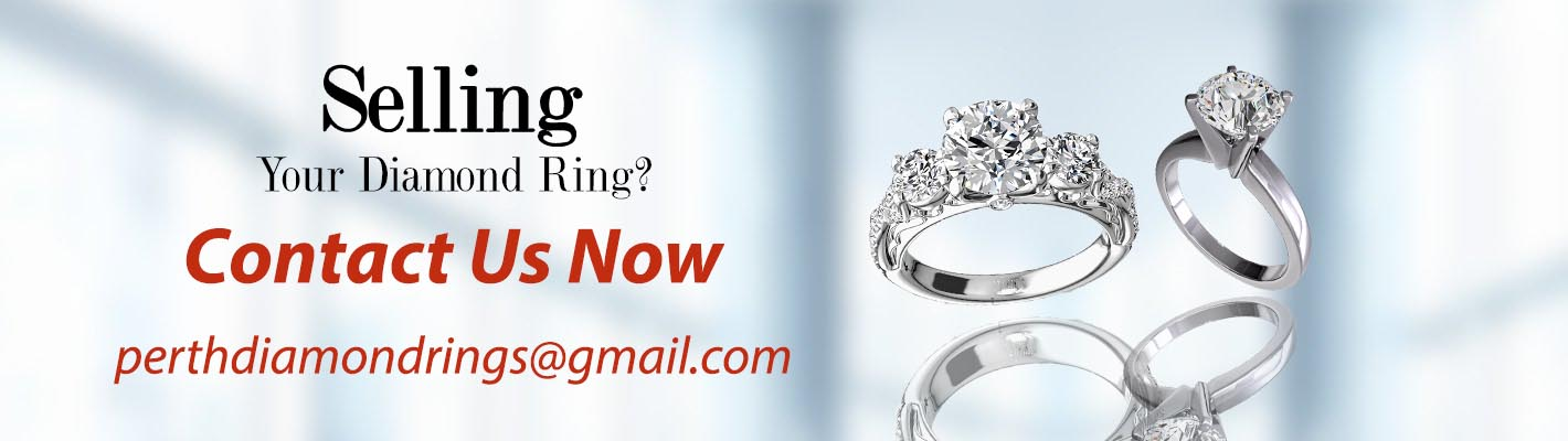 Buy Or Sell Second Hand Diamond Engagement Ring Watches